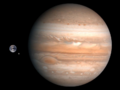 Jupiter Earth Moon Comparison.png