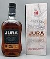 Jura -18 years old - Scotch Whisky.jpg