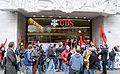 Juso Schweiz Demonstration gegen UBS-Boni.jpg