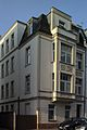 Köln-Lindenthal Sülzburgstrasse 228 Bild 3 Denkmal 8019.JPG