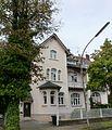 Köln Bergisch Gladbacher Str. 1149.jpg