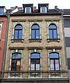 Köln Berliner Str. 102.jpg