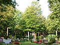Köln Friedhof Holweide Burgwiesenstraße 2.jpg
