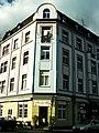Köln Mülheim, Deutz-Mülheimer Str. 203 (b).jpeg