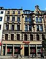 Köln Neustadt Süd BonnerStr 15-17 D Nr 2625.jpg