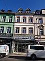 Köln Stammheimer Straße 120.jpg