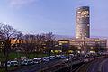 Köln stellt sich quer – nokögida 5. Januar 2015-3680.jpg