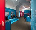 Kölnisches Stadtmuseum - 125 x gekauft - geschenkt - gestiftet-1148.jpg