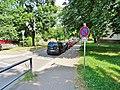 Königsteiner Straße Pirna (42465703591).jpg