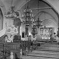 Köpings kyrka - KMB - 16001000030891.jpg