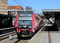 København Kopenhagen DSB S-Bahn 783308.jpg