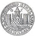 København segl 1296.jpg