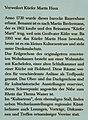 Küfer-Martis-Huus Infoschild.jpg