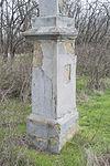 Kříž nad Dolním rybníkem – 16.jpg