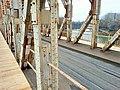 K-híd, Óbuda17.jpg