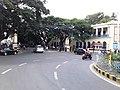 K.R.Hospital Junction, Mysore.jpg