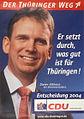 KAS-Althaus, Dieter-Bild-23432-1.jpg