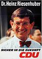 KAS-Riesenhuber, Heinz-Bild-22232-2.jpg