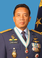KASAU Marsekal TNI Djoko Suyanto.png