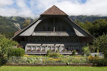 KGS 8545 Bauernhaus Ostermundigen.jpg