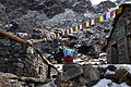 KHARKATENG is located at a height of 4080m. GPS place is exact. - panoramio.jpg