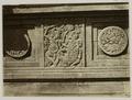 KITLV 28282 - Isidore van Kinsbergen - Relief with part of the Ramayana epic on the north side of Panataran, Kediri - 1867-02-1867-06.tif
