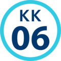 KK-06 station number.png