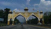 KL - Kota Darul Ehsan.jpg