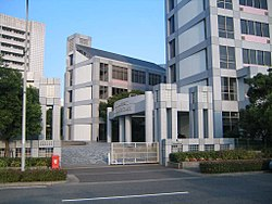 KOBE WOMEN'S JUNIOR COLLEGE 2.jpg