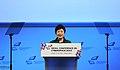 KOCIS Korea President Park Cyberspace 02 (10436087246).jpg