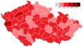 KSČM 1996.png