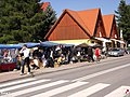 Kałków - fotopolska.eu (327784).jpg