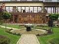 Kašna v Sobotíně u zámku (Q104983494).jpg