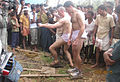 Kaalapoottu-arimbra-malappuram-bbc story2.jpg