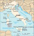 Kaart Italie Porto Foxi.png