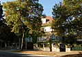 Kaasgrabengasse 36-38 (Döbling) I.jpg