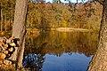 Kaceřov rybníček (2).jpg