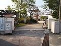 Kagoshima Haruyama Elementary school.JPG