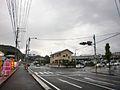 Kagoshima Tsukada crossing.JPG