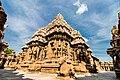 KailasanatharTemple-Kanchipuram-Tamilnadu-JM10.jpg