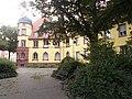 Kaiserslautern Altenheim Friedrich-Karl-Str. 1-3.jpg