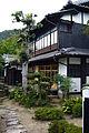 Kajoukan02s1920.jpg