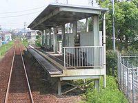 Kakegawa-Shiyakushomae-eki-1.jpg