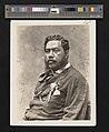 Kalakaua (PP-96-15-001, original).jpg