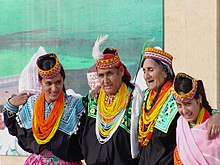 foto de Kalasha (Chitral) Wikipedia