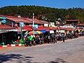 Kalaw market (Myanmar 2013) (11773360506).jpg