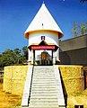 Kalkipuri-Temple.jpg