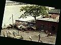 Kalkutta-04-Slum-1976-gje.jpg