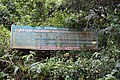 Kallil Temple DSC 1700 18.jpg