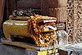 Kalpa-30-Hindutempel-Tiger-gje.jpg
